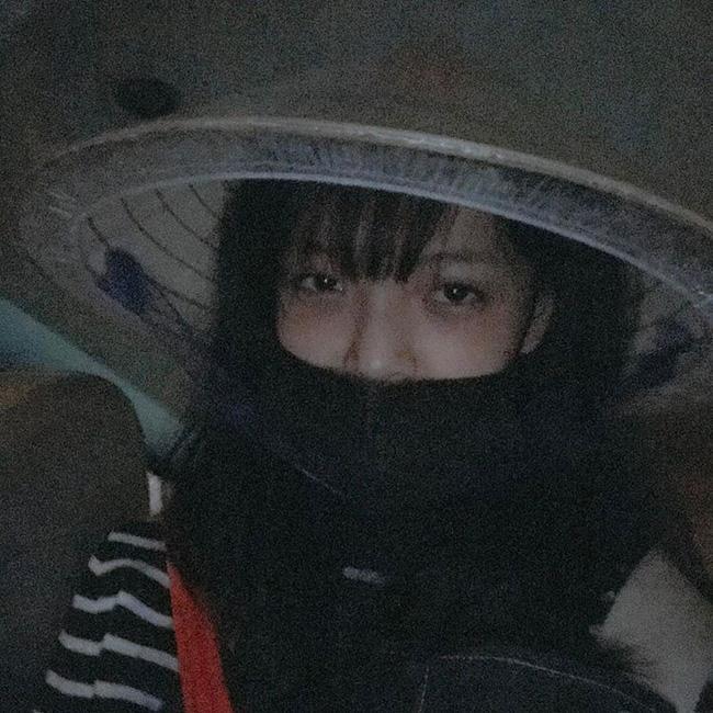 Rộ tin mỹ nhân thế hệ mới Seolhyun và thành viên Jimin (AOA) đang ở Việt Nam! - Ảnh 1.
