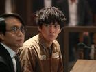 'Nam thần' Ji Chang Wook bất ngờ bị kết án chung thân vì tội giết người trong phim mới