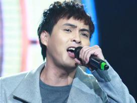 Hồ Quang Hiếu tiết lộ quá khứ hát đám ma cơ cực, 7 lần đổi nghệ danh mới nổi tiếng