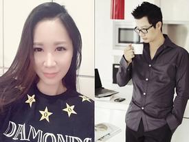 Sau MC Phan Anh, nhiều nghệ sĩ Việt cũng hé lộ tuổi thơ bị vấy bẩn bởi 'độc tố tình dục'