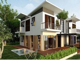 Đừng quên 5 điều kiêng kỵ này khi muốn xây nhà mới theo phong thủy