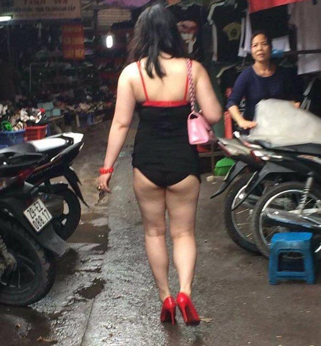 """thoi trang """"phang"""" ca mua roi cua dan choi khap the gioi hinh anh 3"""