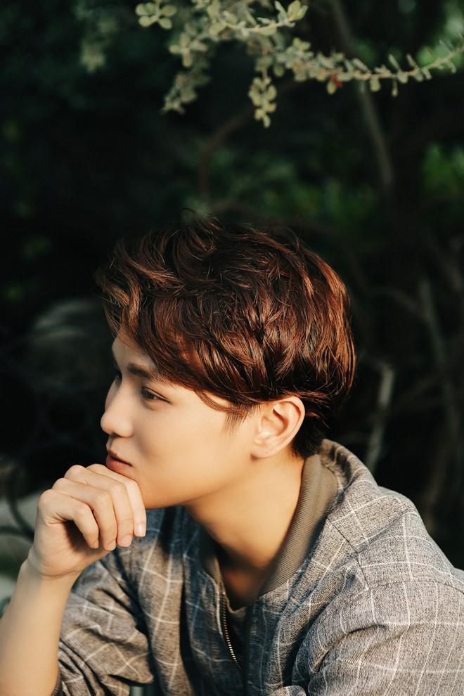 Ho Quynh Huong tung MV moi tro lai voi pop ballad so truong hinh anh 3