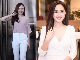 The Face Việt Nam: Xuất hiện