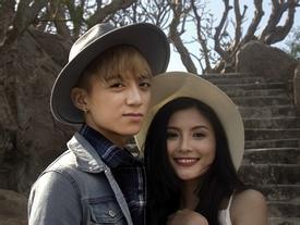 Soobin Hoàng Sơn hứa hẹn 'gây bão' trong MV sở trường ballad