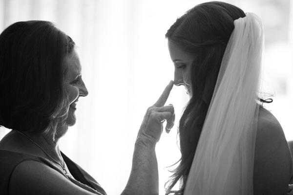 Đôi khi ba mẹ nghĩ rằng chọn đúng người thì sẽ hạnh phúc, nhưng chọn đúng sao có thể bằng yêu đúng? - Ảnh 3.