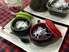 Công thức nấu chè vừng đen thơm ngon giải nhiệt mùa hè