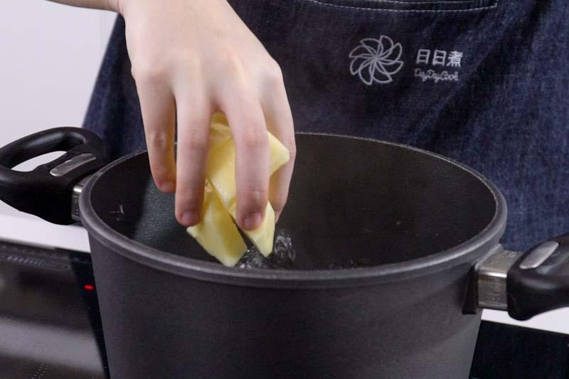 Ai thích ăn nấm thì nhất định đừng bỏ qua món này - Ảnh 2.