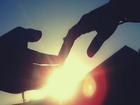 5 lời khuyên dành riêng cho những cô gái vừa chia tay tình yêu