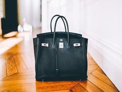 Túi Hermes bạc tỷ: Nếu không mua được bằng tiền, thì có thể mua được bằng rất nhiều tiền