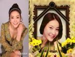 Nỗi đau của những sao nữ bị xâm hại tình dục đằng sau sự hào nhoáng của showbiz Hàn