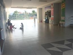 Công an Vũng Tàu mời làm việc nghi can dâm ô trẻ em