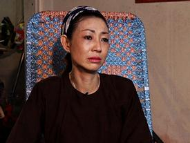 Hà My: 'Tôi mất ngủ sau khi anh Hoài Linh gọi điện thoại'