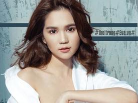 Loạt sao Việt bị 'vạ miệng' khi phát ngôn về hàng hiệu