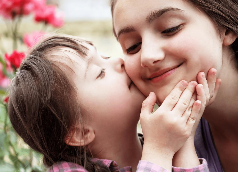 Top 5 cung hoàng đạo hết mực yêu thương, hiếu kính cha mẹ