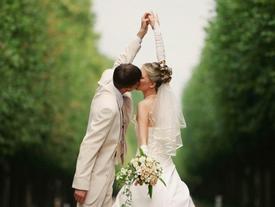Chỉ cần lấy chồng muộn, những con giáp này sẽ hạnh phúc và sung sướng đến tột cùng