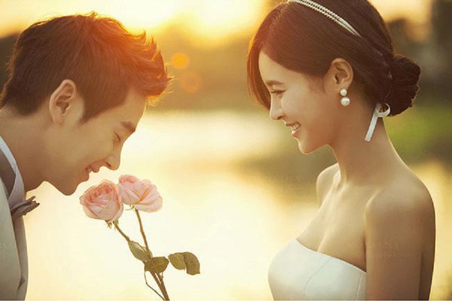 Chỉ cần lấy chồng muộn, những con giáp này sẽ hạnh phúc và sung sướng đến tột cùng - Ảnh 1.