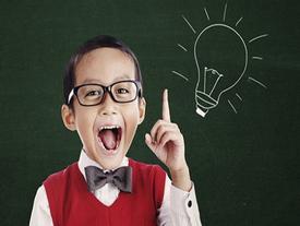 9 'đặc điểm nhận dạng' chứng tỏ bạn thông minh hơn người