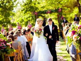 15 điều kiêng kị trong đám cưới, ai là cô dâu chú rể nên ghi nhớ