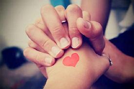 Bí quyết chính để bạn có một tình yêu dài lâu
