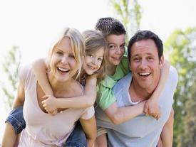 Tiết lộ top 4 con giáp luôn coi gia đình là số 1, 'NHẤT VỢ NHÌ TRỜI'