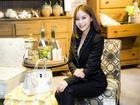 Bị tố dùng hàng fake, Hoa hậu Hải Dương - chủ nhân chiếc Birkin giá 5 tỷ đồng xin 'miễn đôi co'