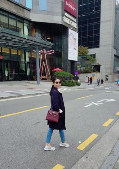 Chiếc túi Birkin bạch tạng giá 5 tỷ đồng của Hoa hậu Hải Dương bị tố là FAKE! - Ảnh 11.
