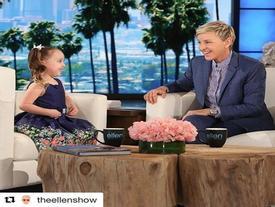 Cô bé 4 tuổi nổi tiếng toàn thế giới nhờ trí nhớ siêu việt