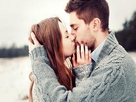 Những điều cấm kỵ khi hôn bạn nên biết tránh bị 'mất điểm'