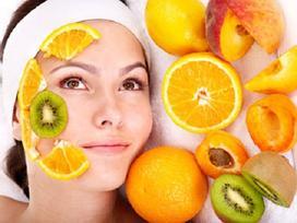 10 loại quả chứa nhiều nước nên ăn để da đẹp dáng xinh