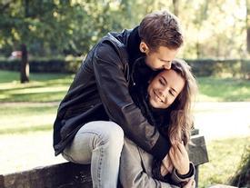 Khi đã thuộc về bản tính, thì sự kì diệu của tình yêu chưa chắc đã phát huy tác dụng