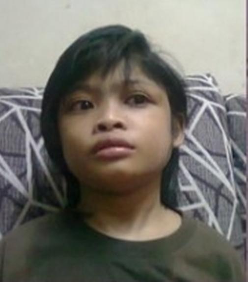 Bị mẹ đẻ nhốt 2 năm trời chỉ ăn đất và nước tiểu, cậu bé suýt chết vì suy dinh dưỡng giờ đã thế này - Ảnh 4.