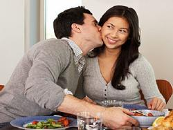 Ăn món này vào ham muốn sẽ tăng cao, 'yêu là lên đỉnh'