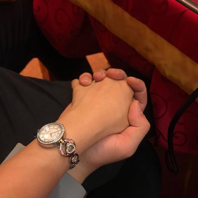 Chuyện chàng béo lần đầu hẹn hò đưa bạn gái đi uống... trà đá và cái kết đẹp sau 6 năm chờ đợi - Ảnh 5.