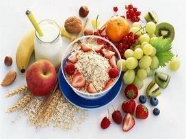 5 thực phẩm ăn khi đói chẳng khác nào 'thuốc độc'