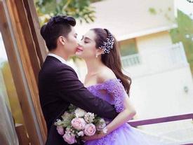 Bất ngờ phản ứng của bố mẹ bạn trai khi Lâm Chi Khanh về ra mắt