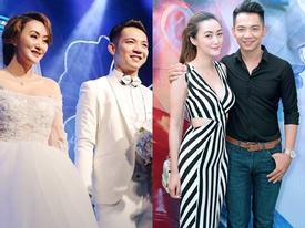 Mai Quốc Việt phủ nhận kết hôn vì vợ Việt kiều Canada giàu có