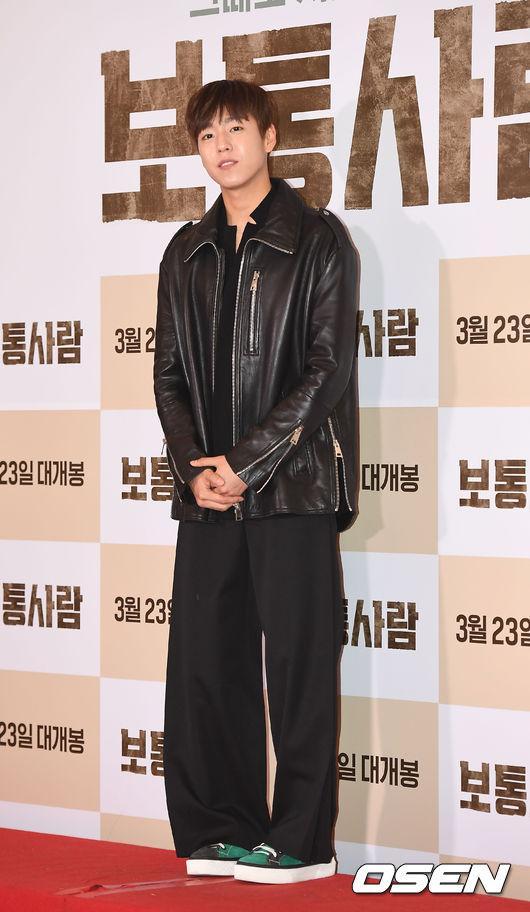 Mẹ Kim Tan cân cả dàn mỹ nhân, Kim Soo Hyun xuất hiện sau thời gian dài vắng bóng - Ảnh 10.
