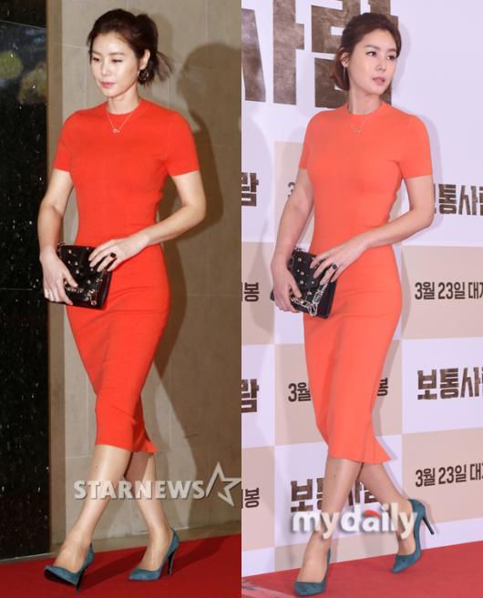 Mẹ Kim Tan cân cả dàn mỹ nhân, Kim Soo Hyun xuất hiện sau thời gian dài vắng bóng - Ảnh 1.
