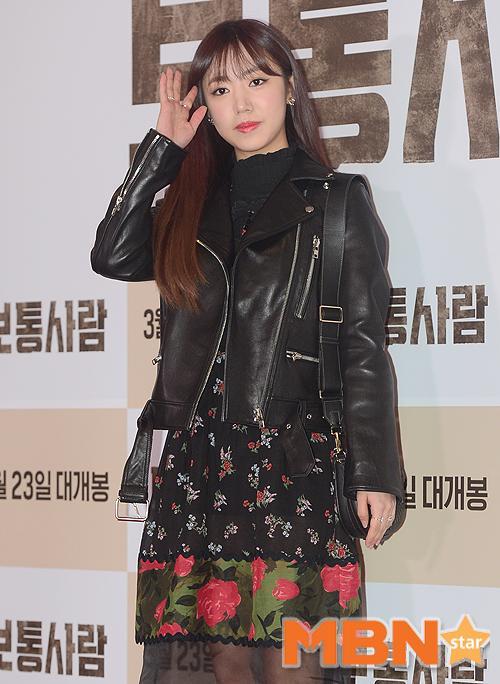 Mẹ Kim Tan cân cả dàn mỹ nhân, Kim Soo Hyun xuất hiện sau thời gian dài vắng bóng - Ảnh 11.
