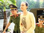 Công an kết luận Hoa hậu Trương Hồ Phương Nga lừa 16,5 tỷ đồng