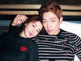 Tiết lộ về căn hộ hơn trăm tỷ Bi Rain mua tặng vợ mới cưới Kim Tae Hee
