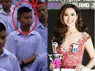 Những pha dậy thì 'vịt hóa thiên nga' sau cuộc trùng thu nhan sắc đáng kinh ngạc tại Thái Lan