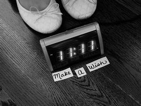 Sự thật sau khoảnh khắc linh thiêng 11 giờ 11 phút