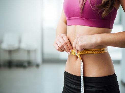 Không phải BMI, đây mới là chỉ số quyết định thân hình bạn đẹp hay không