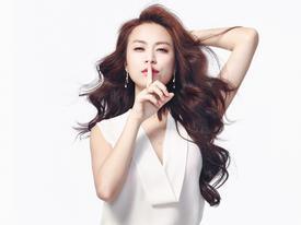 Hoàng Thùy Linh đứng chung sân khấu cùng SNSD, NCT 127