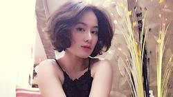 Thành Trung cưới vợ, Thu Phượng trăn trở: 'Ai cho tôi tình yêu?'