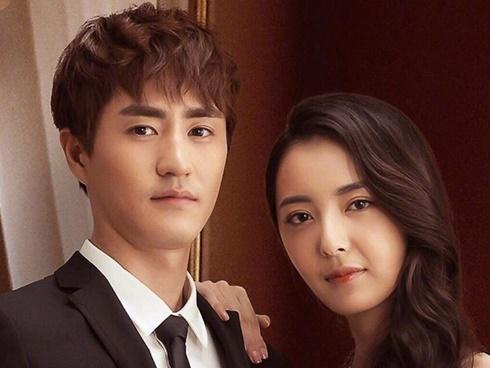 Cặp diễn viên 'Bên nhau trọn đời' lộ ảnh hẹn hò, qua đêm tại khách sạn