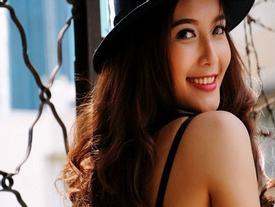 Những 'bóng hồng' xinh đẹp của Soobin Hoàng Sơn