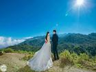 Đám cưới siêu tốc nhất của năm: Từ mời cưới đến đón dâu mất đúng nửa ngày